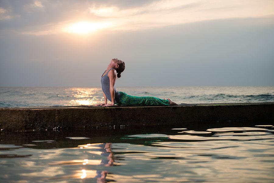 yoga-ocean-clothes-pants